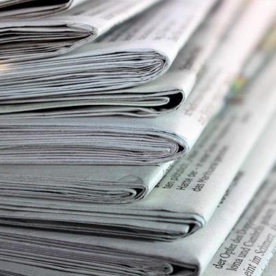 Kerstin Smirr, freie Journalistin aus dem Nürnberger Land, verfasst für Sie Pressebeiträge.