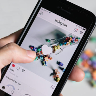 social-media-workshop-kerstin-smirr-quadrat
