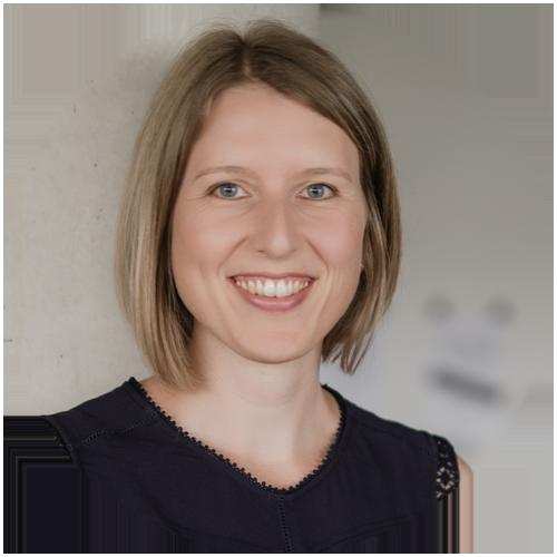 Kerstin Smirr freie Journalistin und Texterin aus dem Nürnberger Land